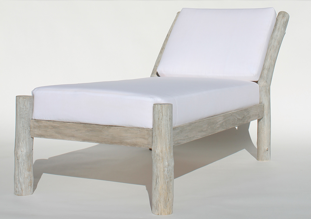 Chaise-Lounge