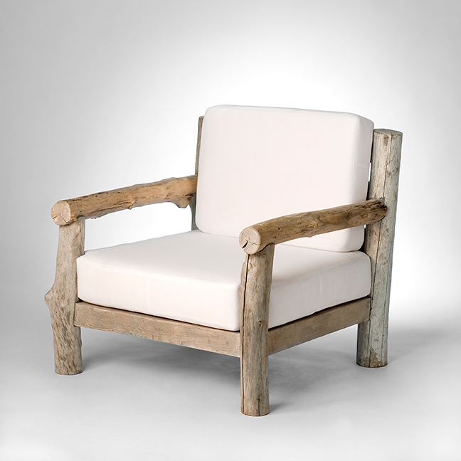 Club-chair