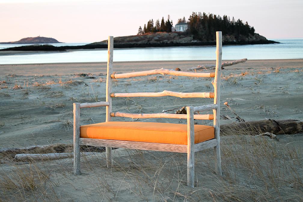 Hodson-bench