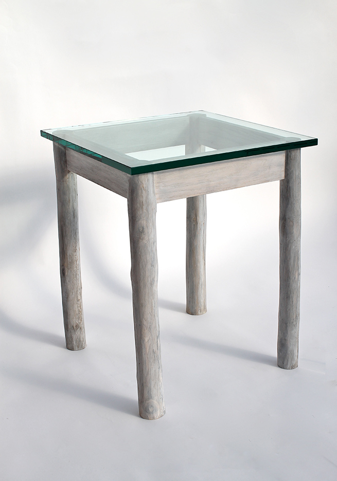 Side table designs adrift for Latest side table designs