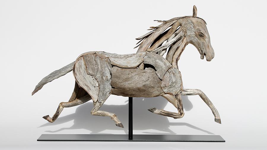 slide_horse