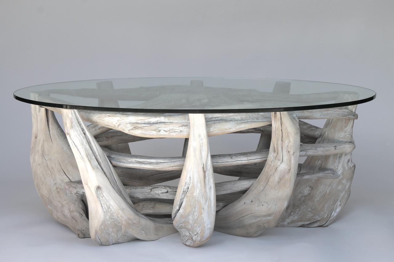 Driftwood Furniture Designs Adrift